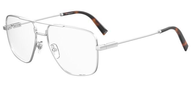 Givenchy brillen GV 0134