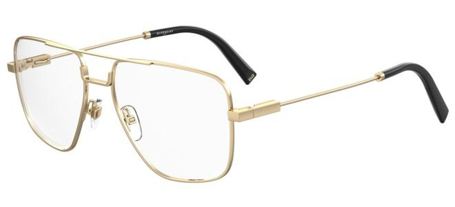 Givenchy eyeglasses GV 0134