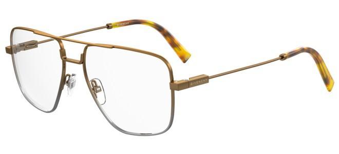 Givenchy briller GV 0134