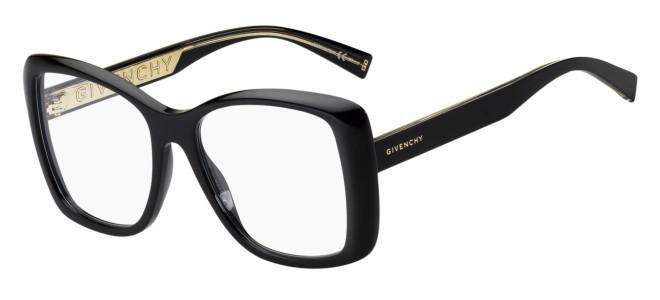 Givenchy briller GV 0135