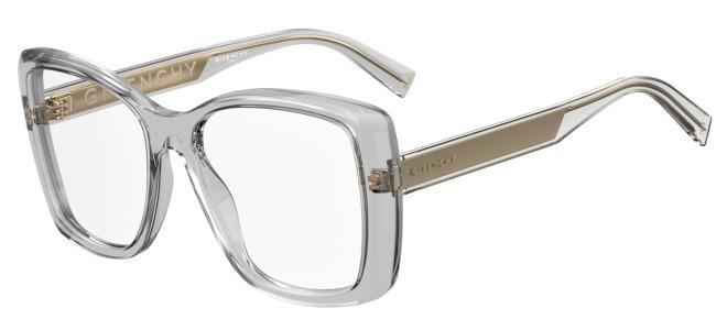 Givenchy eyeglasses GV 0135