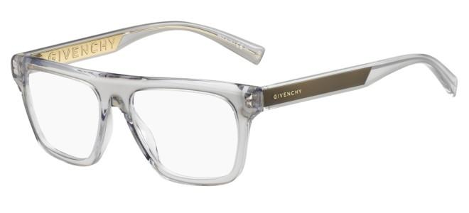 Givenchy brillen GV 0136