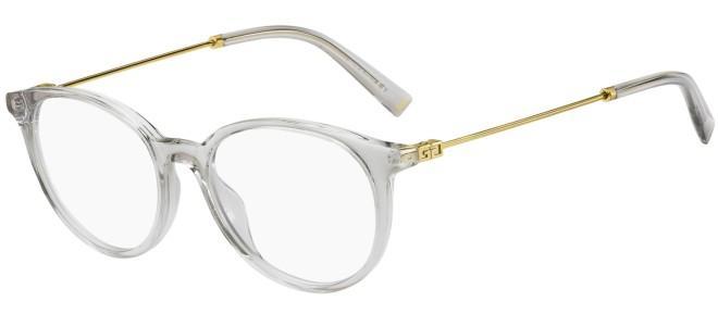 Givenchy briller GV 0137