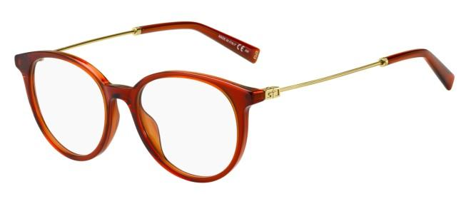 Givenchy eyeglasses GV 0137