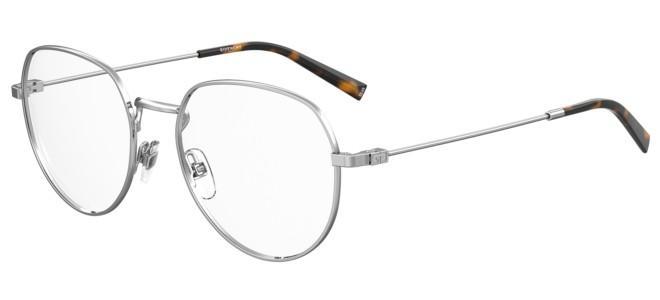 Givenchy brillen GV 0138