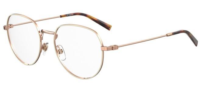 Givenchy briller GV 0138
