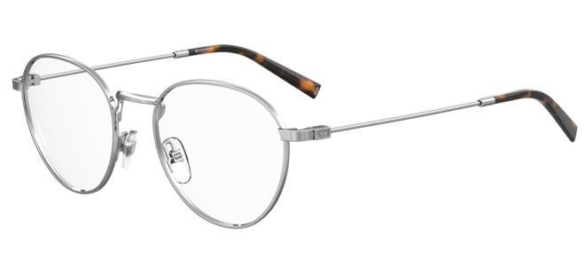 Givenchy brillen GV 0139