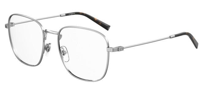 Givenchy brillen GV 0140