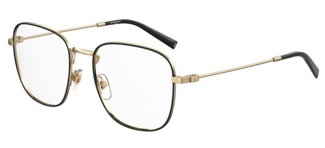 Givenchy briller GV 0140