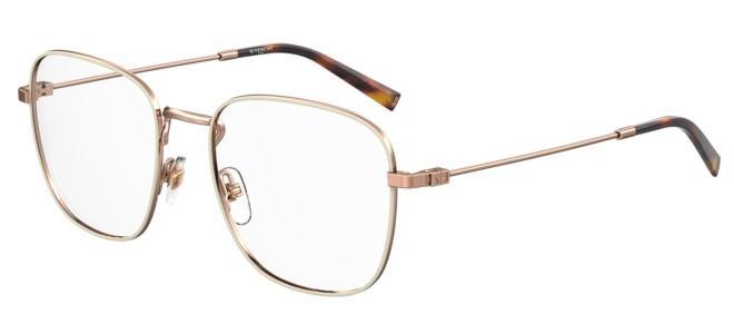 Givenchy eyeglasses GV 0140