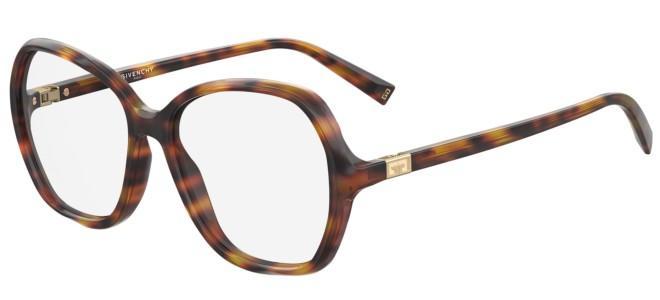 Givenchy eyeglasses GV 0141