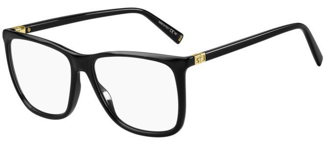 Givenchy briller GV 0142