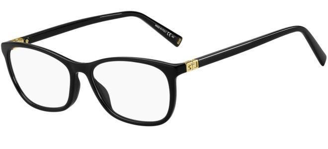 Givenchy briller GV 0143