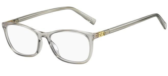 Givenchy eyeglasses GV 0143