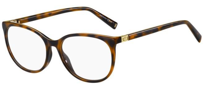 Givenchy eyeglasses GV 0144