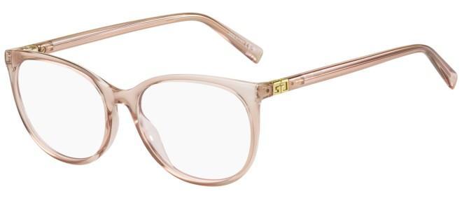 Givenchy briller GV 0144