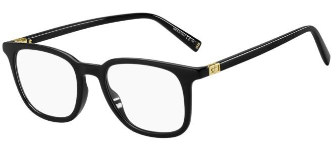 Givenchy briller GV 0145