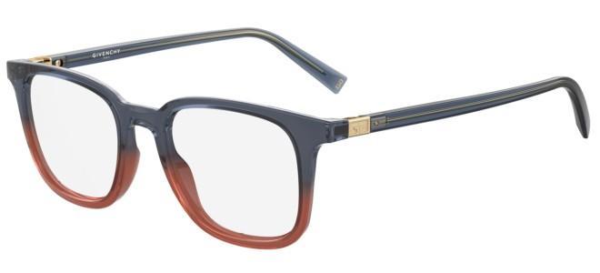 Givenchy eyeglasses GV 0145