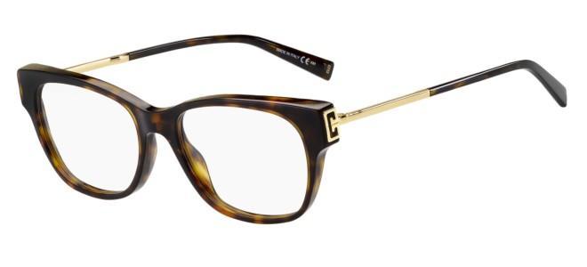 Givenchy briller GV 0146