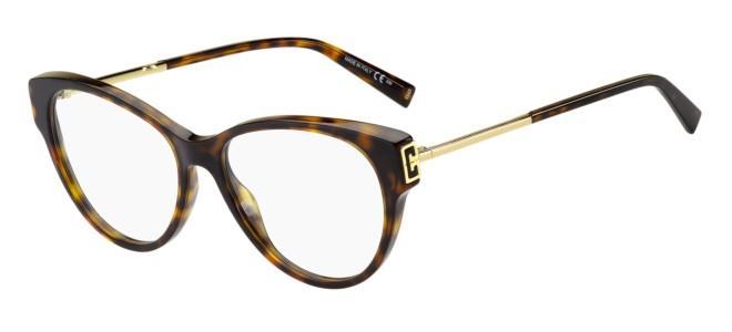 Givenchy briller GV 0147