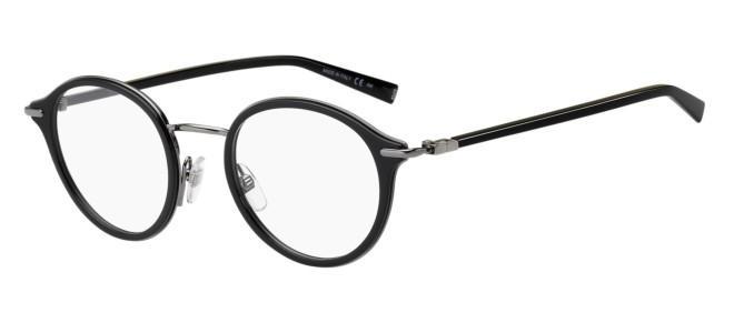 Givenchy briller GV 0148