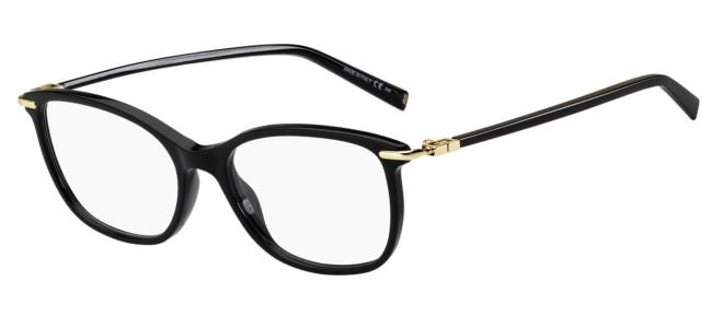 Givenchy briller GV 0149