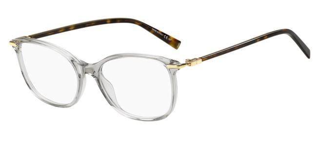 Givenchy eyeglasses GV 0149