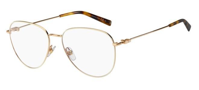 Givenchy eyeglasses GV 0150