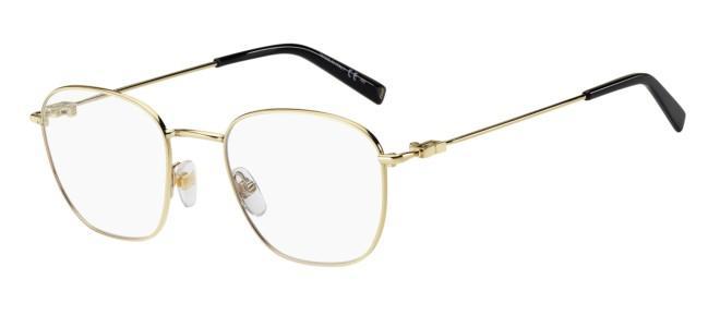 Givenchy brillen GV 0151