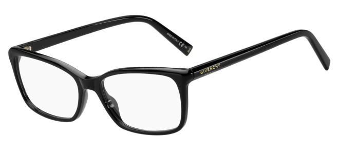 Givenchy briller GV 0152