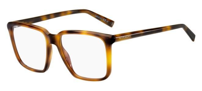 Givenchy eyeglasses GV 0153
