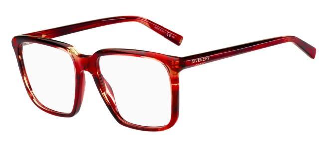 Givenchy brillen GV 0153