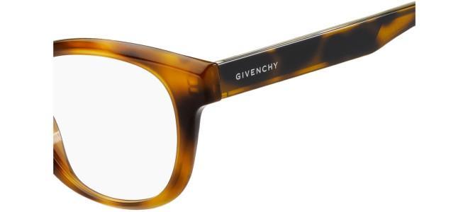 Givenchy GV 0156