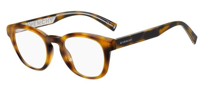 Givenchy brillen GV 0156