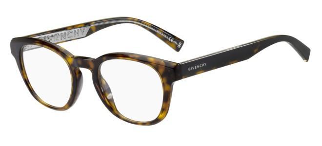 Givenchy briller GV 0156