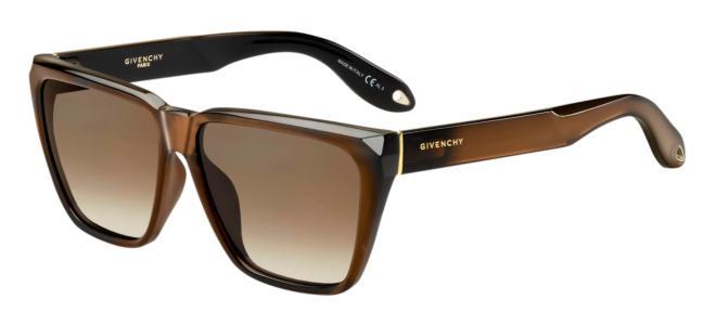 Givenchy GV 7002/S