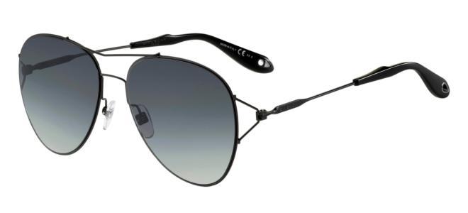 Givenchy GV 7005/S