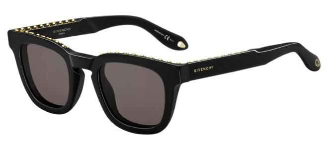 Givenchy GV 7006/S