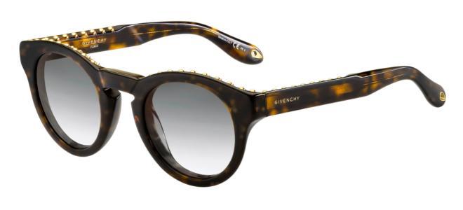 Givenchy GV 7007/S