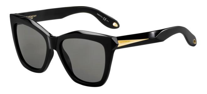 Givenchy GV 7008/S
