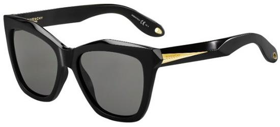 Givenchy GV 7008/S BLACK/GREY