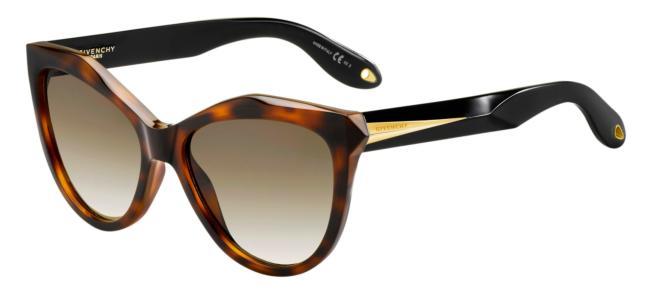 Givenchy GV 7009/S