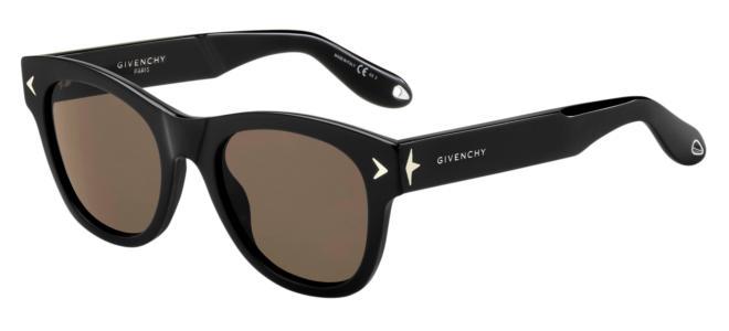 Givenchy GV 7010/S