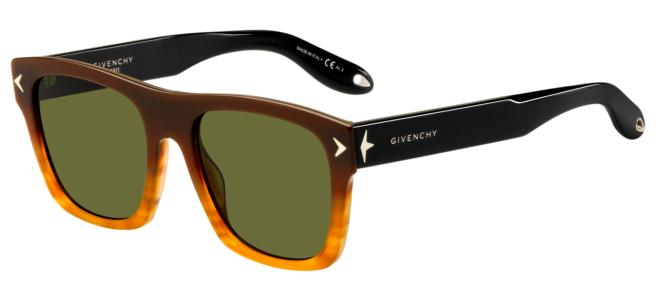 Givenchy GV 7011/S