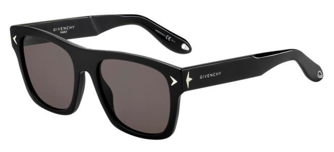 Givenchy sunglasses GV 7011/S