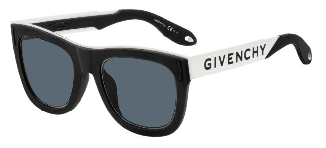 Givenchy GV 7016/N/S