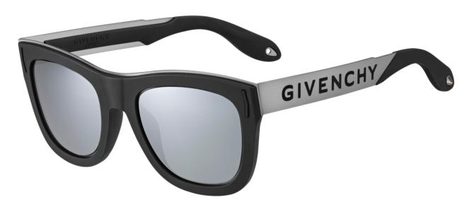 Givenchy sunglasses GV 7016/N/S