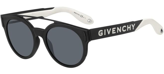 3b4bcaa6811c1 Givenchy Gv 7017 n s unisex Sunglasses online sale