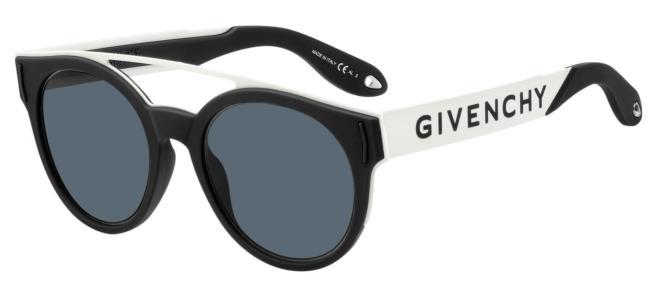 Givenchy zonnebrillen GV 7017/N/S