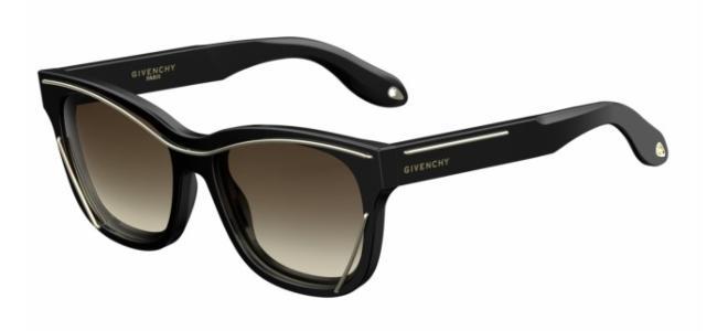 Givenchy GV 7028/S